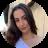 BeWooden - Ana sophia Singh