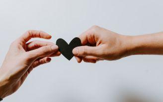 BeWooden - Originelle Geschenkideen für einen guten Zweck