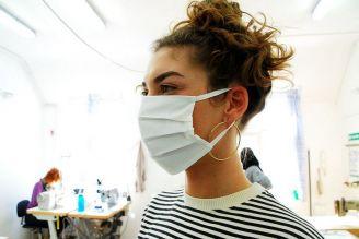 BeWooden - Gesichts Baumwollmaske - alles was du wissen musst