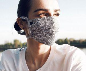 Aliq Mask
