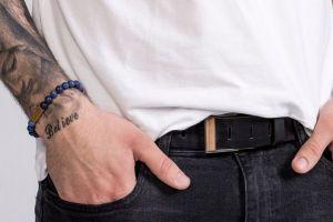 Calmo Bracelet