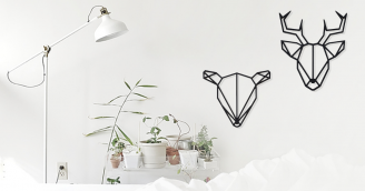 BeWooden - Dein Zuhause als Büro? Die besten Ratschläge
