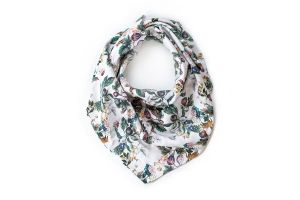 Light Paradise Scarf