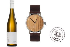 White Wine Watch