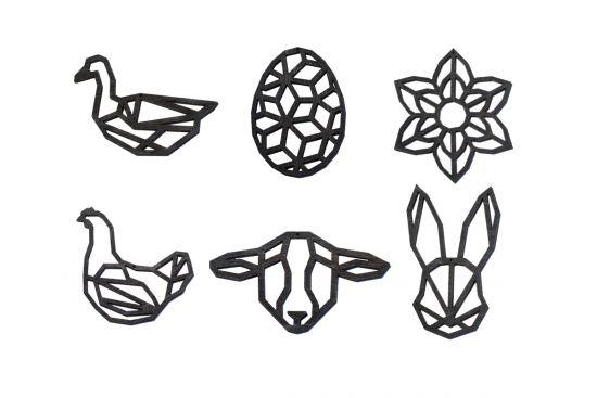 Nox Easter 6x