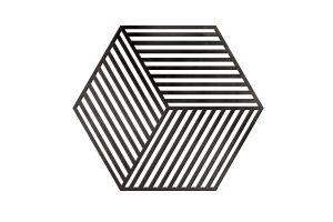 Cube Siluette