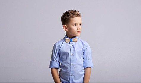 chrildren_bow_tie_little_model_bewooden_1