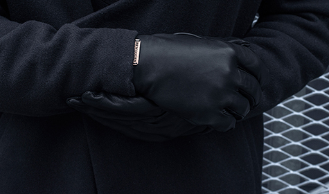 gloves_apis_black_men_bewooden_3