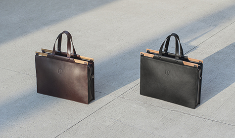 handbag_men_brown_and_black_bewooden_1