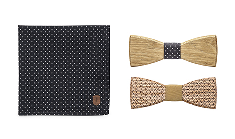 pocket_square_with_bow_tie_bewooden_option2