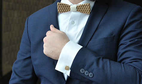 set_men_cufflinks_and_bow_tie_bewooden_1