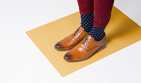 socks_coloo_dots_style_bewooden_1