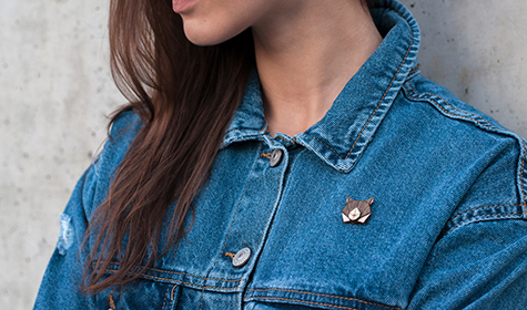 brooch_women_bear_casual_bewooden_1