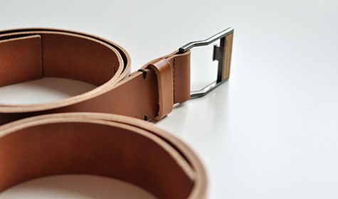 belt_men_wood_and_leather_bewooden_1