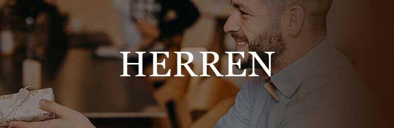 Bewooden | herren_accessoires_bewooden