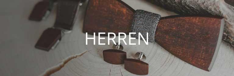 BeWooden - herren_bewooden