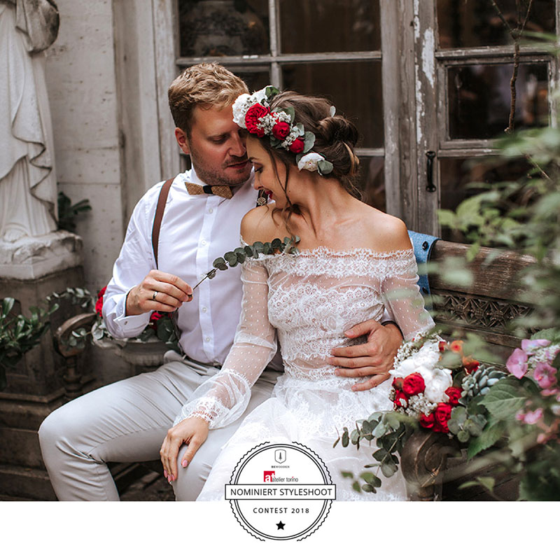 bewooden_styleshooting_wedding_by_nonna