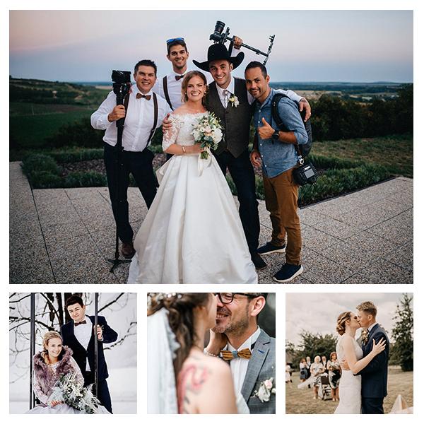 bewoodenwedding