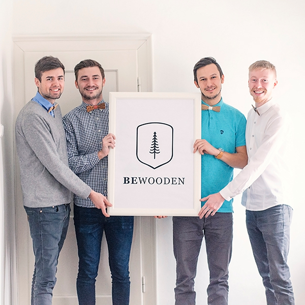 bewooden_team