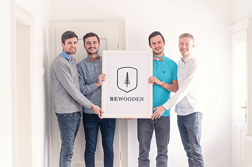 bewooden_team_4