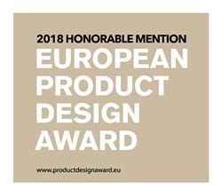 european_design_award