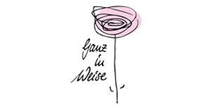 Logo Ganz in Weise