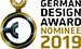 Bewooden | germandesign_award