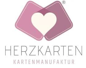 Logo Herzkarten