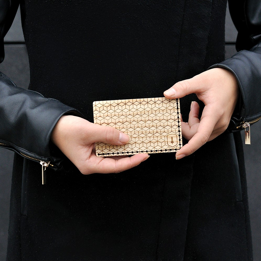 product_woman_cardholder_liti_note_158