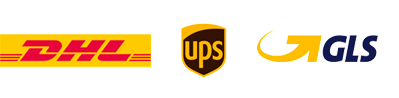 logo_shipping_bewooden