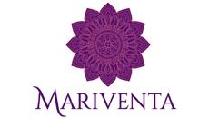 Logo Mariventa