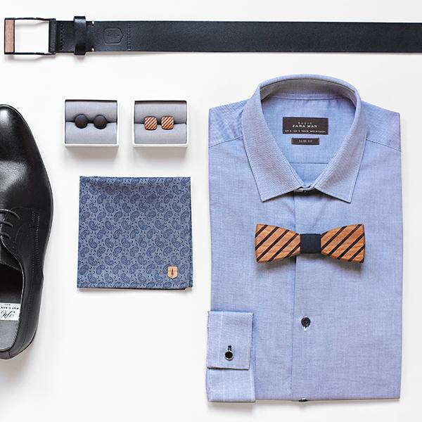 product_man_bow_tie_buteo_belt_apis_belt_pocket_square_shells_square_cufflinks_porro_sull_33