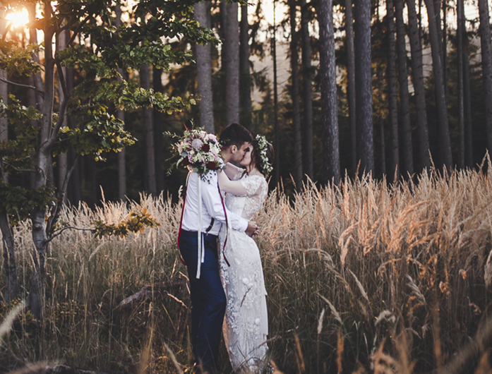 weddingxyz