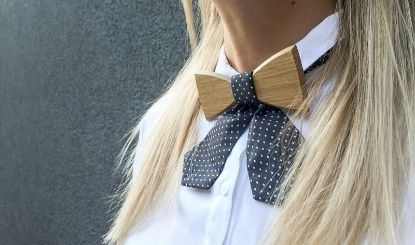 womans_bow_tie_fashion
